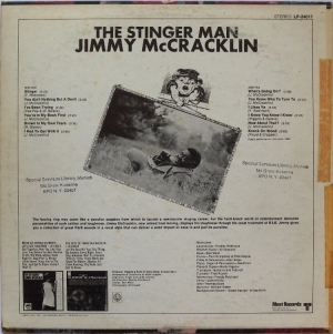 mccracklin-jimmy-69-02-b