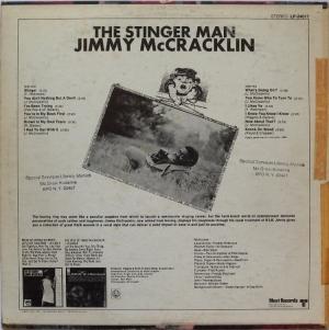 mccracklin-jimmy-69-02-b