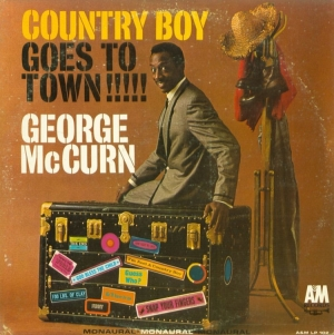mccurn-george-62-01-a