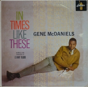 mcdaniels-gene-60-01-a