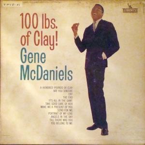 mcdaniels-gene-61-01-a