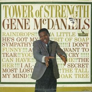 mcdaniels-gene-61-02-a
