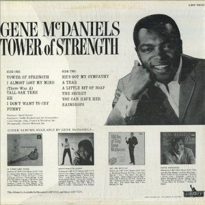 mcdaniels-gene-61-02-b