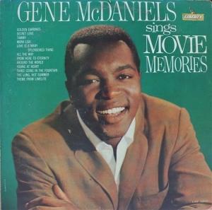 mcdaniels-gene-62-02-a