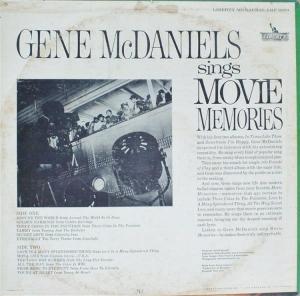 mcdaniels-gene-62-02-b