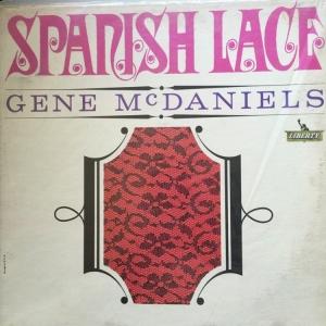 mcdaniels-gene-63-02-a