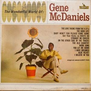mcdaniels-gene-63-03-a