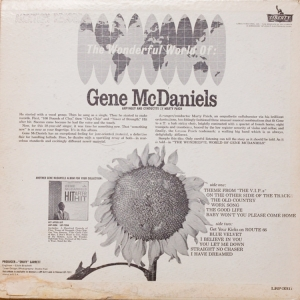 mcdaniels-gene-63-03-b