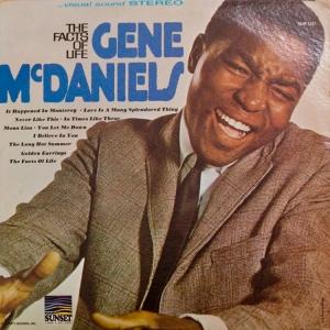 mcdaniels-gene-66-03-a