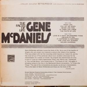 mcdaniels-gene-66-03-b
