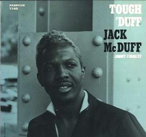 mcduff-jack-60-01-a