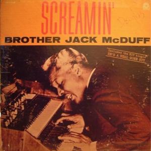 mcduff-jack-63-01-a