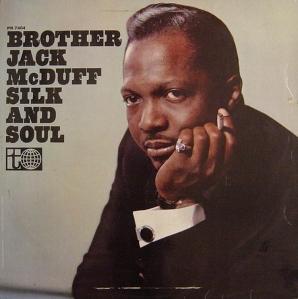mcduff-jack-65-01-a