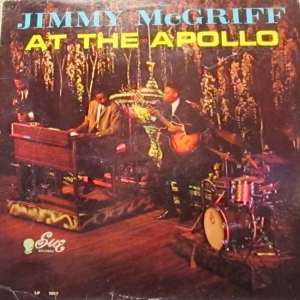 mcgriff-jim-63-02-a