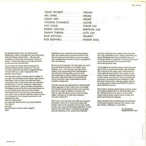 mcgriff-jim-68-03-b
