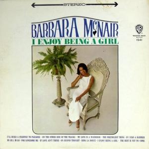 mcnair-barbara-64-01-a