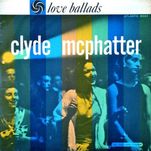 mcphatter-clyd-58-01-a
