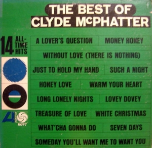 mcphatter-clyd-63-01-a