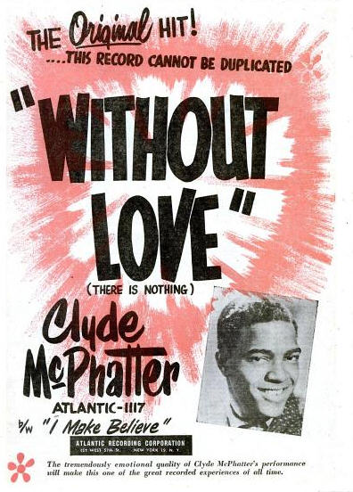 mcphatter-clyde-12-56-without-love-2