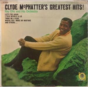 mcphatter-clyde-60-01-a