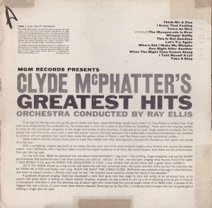 mcphatter-clyde-60-01-b