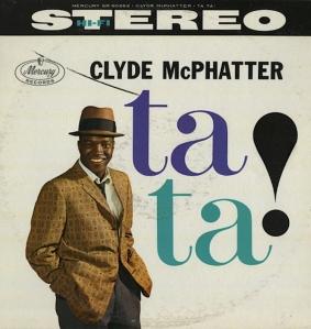 mcphatter-clyde-60-02-a