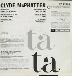 mcphatter-clyde-60-02-b