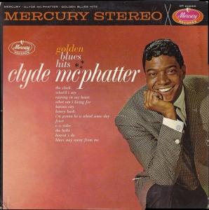mcphatter-clyde-61-01-a