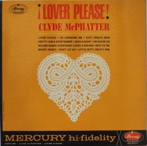 mcphatter-clyde-62-01-a