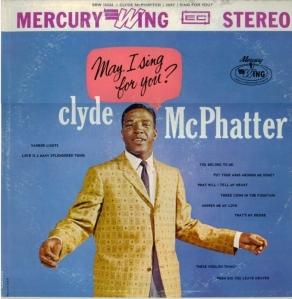 mcphatter-clyde-62-02-a
