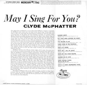 mcphatter-clyde-62-02-b