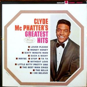 mcphatter-clyde-63-01-a