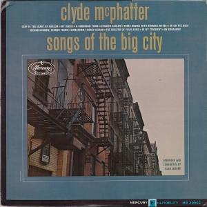 mcphatter-clyde-64-01-a