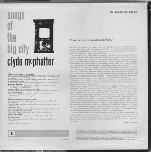 mcphatter-clyde-64-01-b