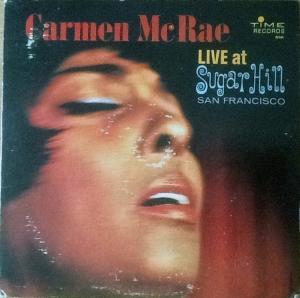 mcrae-carmen-64-01-a