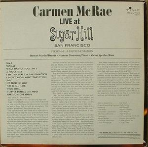 mcrae-carmen-64-01-b