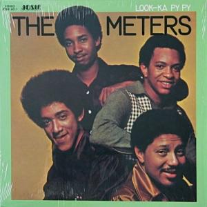 meters-69-01-a