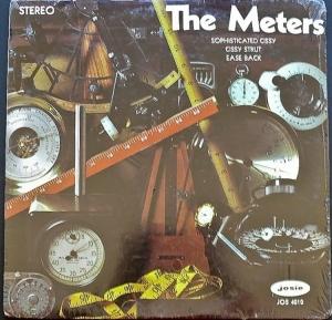 meters-69-02-a