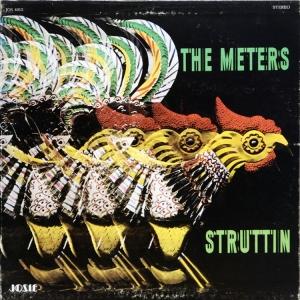 meters-70-01-a