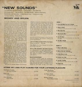 mickey-sylvia-57-01-b