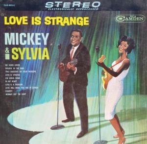 mickey-sylvia-65-01-a