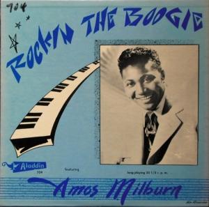 milburn-amos-52-01-a