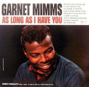 mimms-garnett-64-01-a