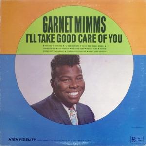 mimms-garnett-66-01-a