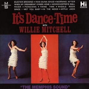 mitchell-willie-65-01-a