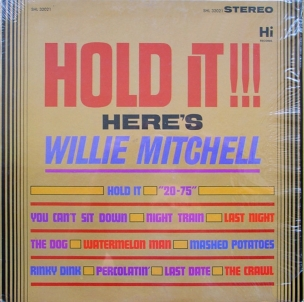 mitchell-willie-65-02-a