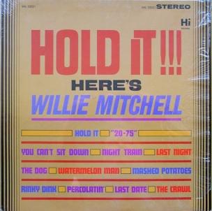 mitchell-willie-65-02-a