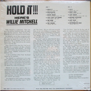mitchell-willie-65-02-b