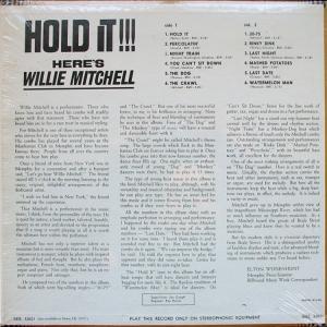 mitchell-willie-65-02-b