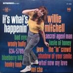 mitchell-willie-66-01-a